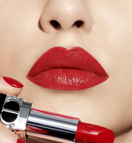 3348901535083_04--thumb01-dior-rouge--the-refill-lipstick-refill-with-4-couture-finishes-satin-matte-me