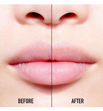 3348901570145_04--thumb01-dior-rouge--refill-universal-lip-balm-refill-95-natural-origin-24-h-hydration