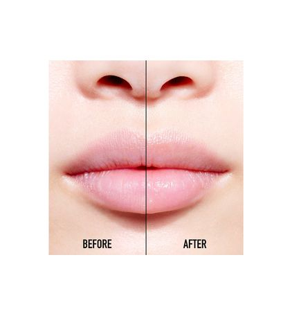 3348901570145_05--zoom01-dior-rouge--refill-universal-lip-balm-refill-95-natural-origin-24-h-hydration
