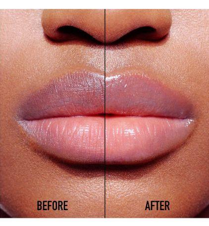 3348901570145_06--thumb02-dior-rouge--refill-universal-lip-balm-refill-95-natural-origin-24-h-hydration