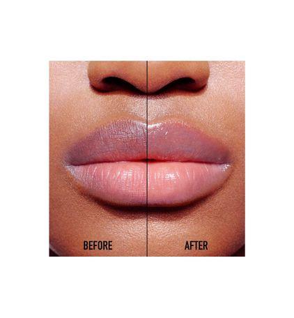 3348901570145_07--zoom02-dior-rouge--refill-universal-lip-balm-refill-95-natural-origin-24-h-hydration