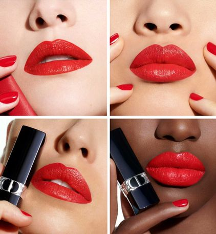 3348901535083_08--thumb03-dior-rouge--the-refill-lipstick-refill-with-4-couture-finishes-satin-matte-me