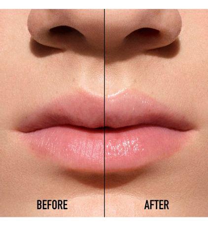 3348901570145_08--thumb03-dior-rouge--refill-universal-lip-balm-refill-95-natural-origin-24-h-hydration
