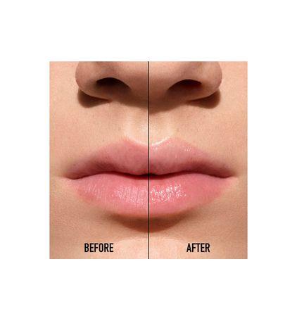 3348901570145_09--zoom03-dior-rouge--refill-universal-lip-balm-refill-95-natural-origin-24-h-hydration