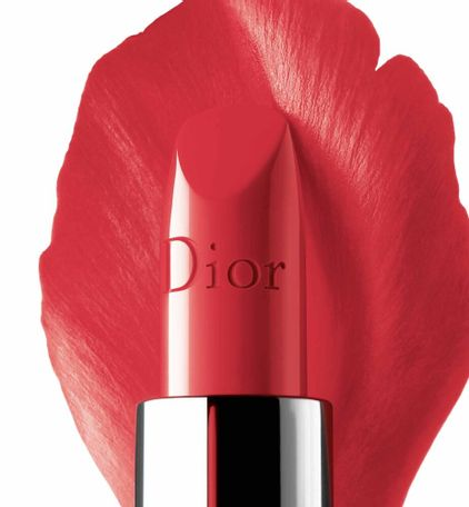 3348901535083_10--thumb04-dior-rouge--the-refill-lipstick-refill-with-4-couture-finishes-satin-matte-me
