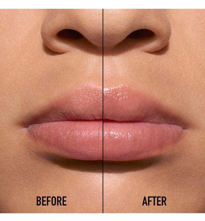 3348901570145_10--thumb04-dior-rouge--refill-universal-lip-balm-refill-95-natural-origin-24-h-hydration