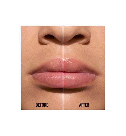 3348901570145_11--zoom04-dior-rouge--refill-universal-lip-balm-refill-95-natural-origin-24-h-hydration