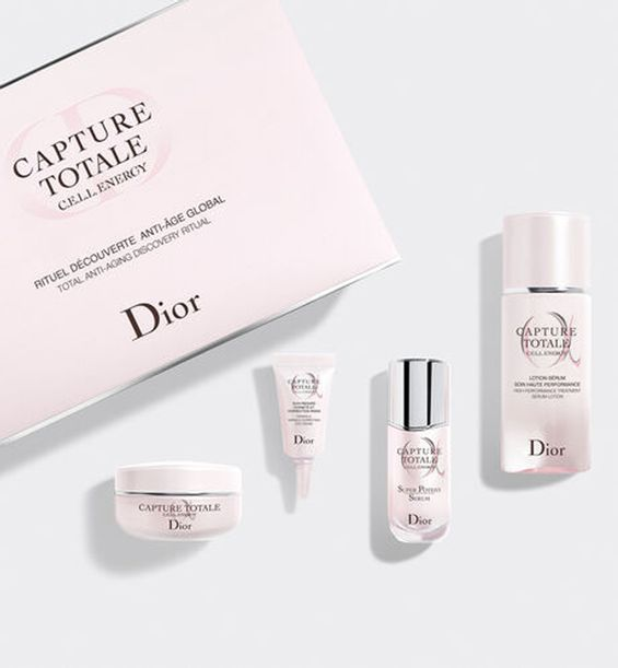 3348901498142_01--shelf-dior--capture-totale-kit-lotion
