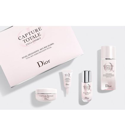 3348901498142_02--highlight-dior--capture-totale-kit-lotion