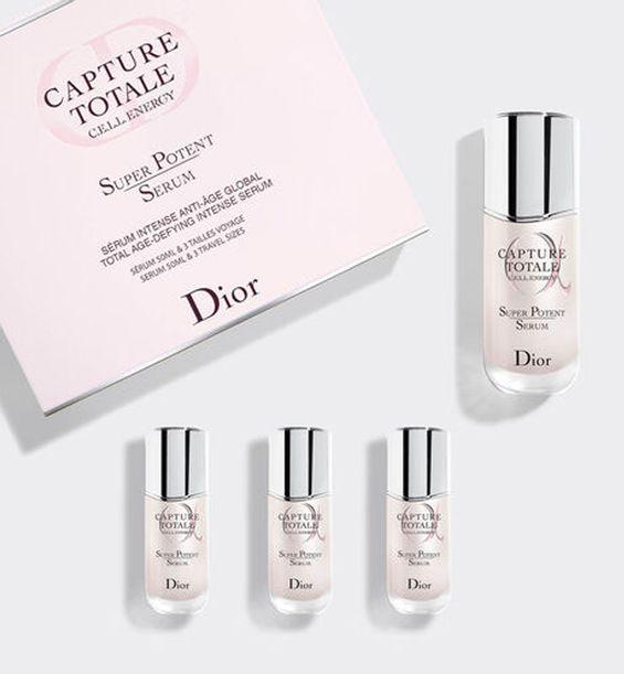 3348901559027_01--shelf-dior--capture-totale-kit-serum