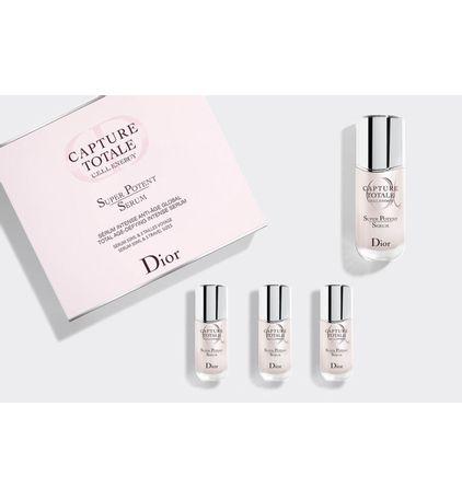 3348901559027_02--highlight-dior--capture-totale-kit-serum