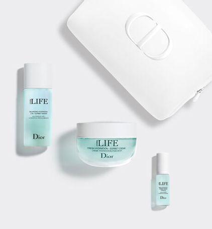 3348901559041_01--shelf-dior--life-kit-creme