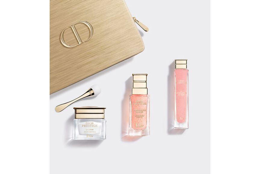 3348901559058_01--shelf-dior--prestige-kit-serum