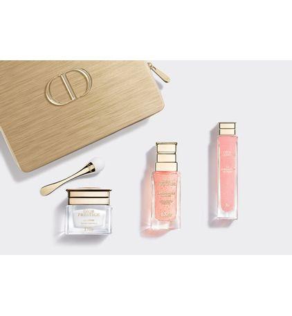 3348901559058_02--highlight-dior--prestige-kit-serum