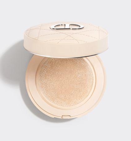 3348901506519_01--shelf-dior--forever-cushion-powder