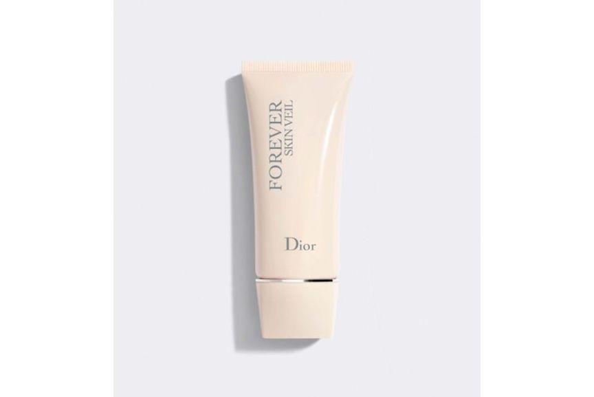 3348901514774_01--shelf-dior--forever-skin-veil
