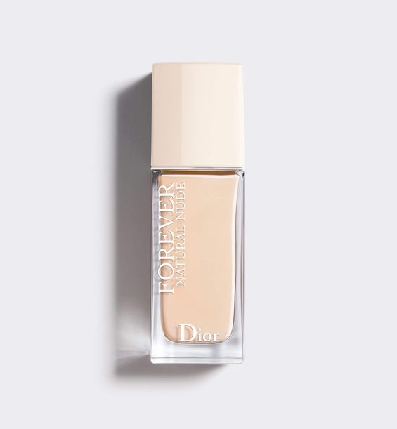 3348901525749_01--shelf-dior--forever-natural-nude