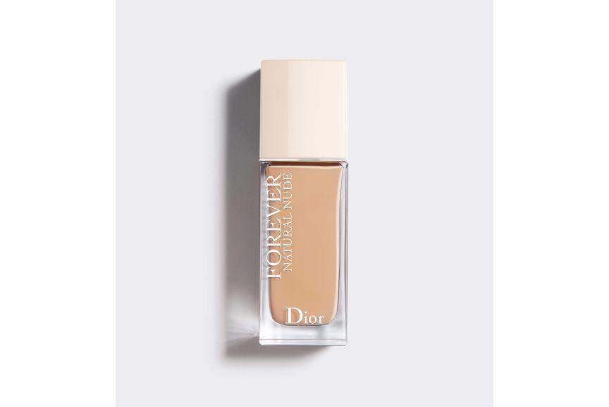 3348901525831_01--shelf-dior--forever-natural-nude