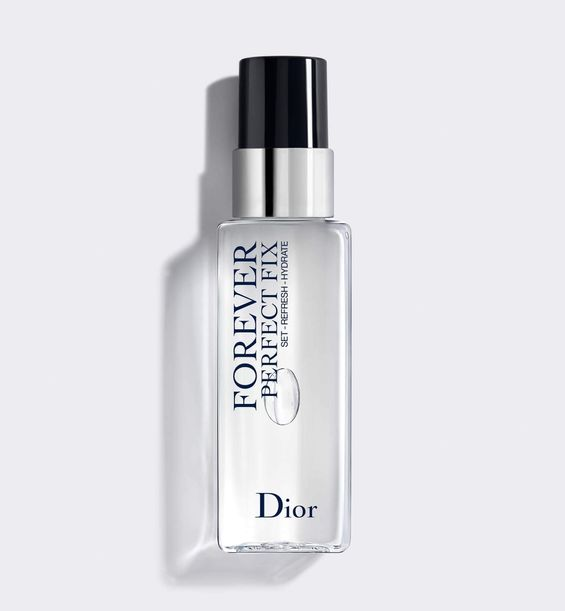 3348901569897_01--shelf-dior--forever-perfect-fix