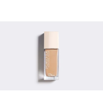 3348901525831_02--highlight-dior--forever-natural-nude