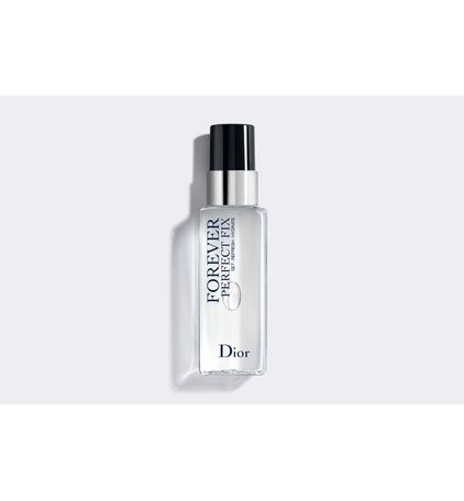3348901569897_02--highlight-dior--forever-perfect-fix
