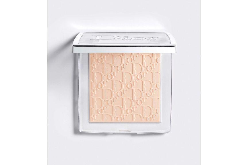 3348901500685_01--shelf-dior--backstage-face-body-powder-no-powder-perfecting-translucent-powder-blurri