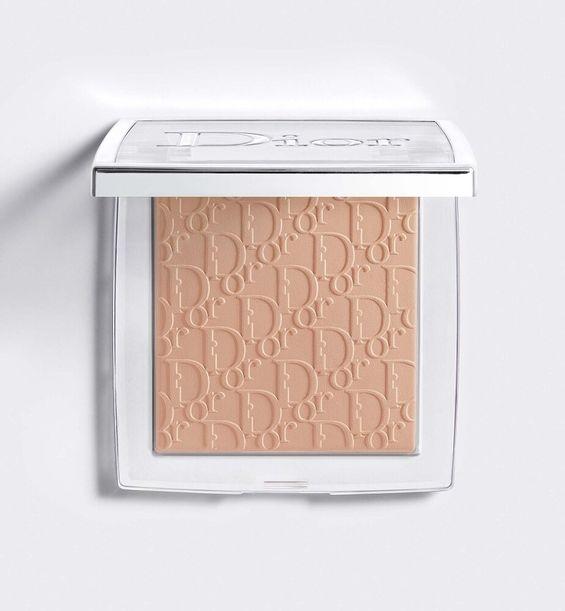 3348901500715_01--shelf-dior--backstage-face-body-powder-no-powder-perfecting-translucent-powder-blurri