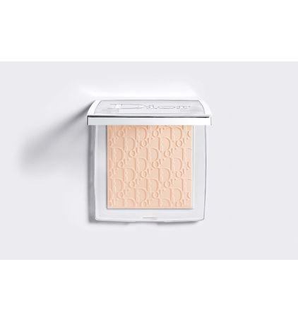 3348901500685_02--highlight-dior--backstage-face-body-powder-no-powder-perfecting-translucent-powder-bl