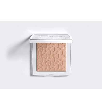 3348901500715_02--highlight-dior--backstage-face-body-powder-no-powder-perfecting-translucent-powder-bl