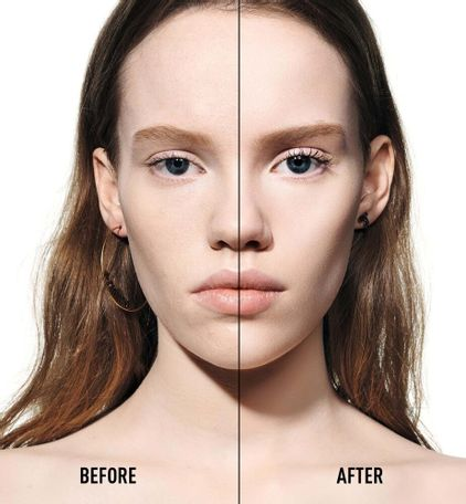 3348901419390_04--thumb01-dior--backstage-face-body-foundation-face-and-body-foundation