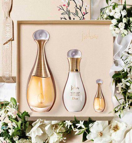3348901561983_01--shelf-dior-jadore-eau-de-parfum