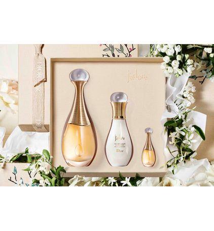 3348901561983_02--highlight-dior-jadore-eau-de-parfum