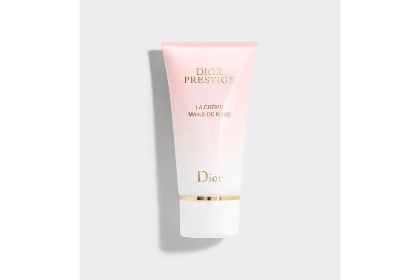3348901544030_01--shelf-dior--prestige-hand-creme