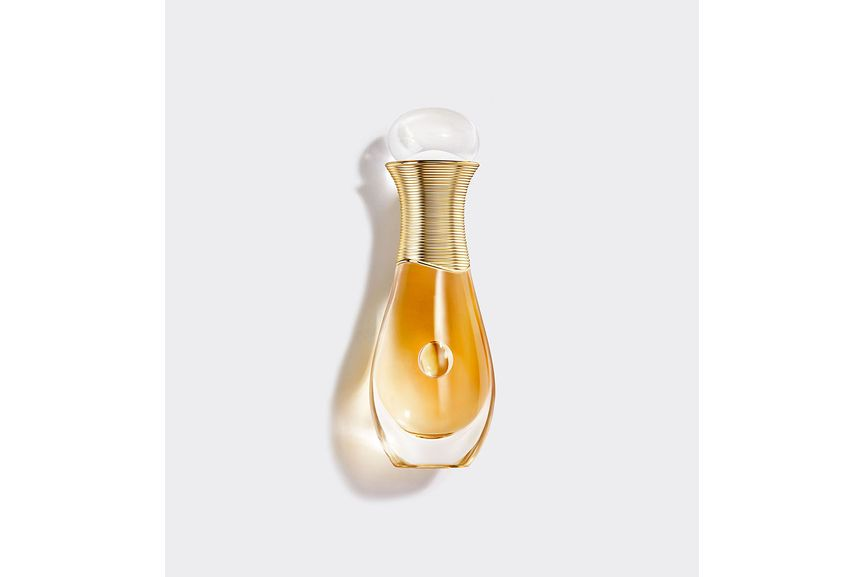 3348901553650_01--shelf-dior-jadore-eau-de-parfum-infinissime-roller-pearl