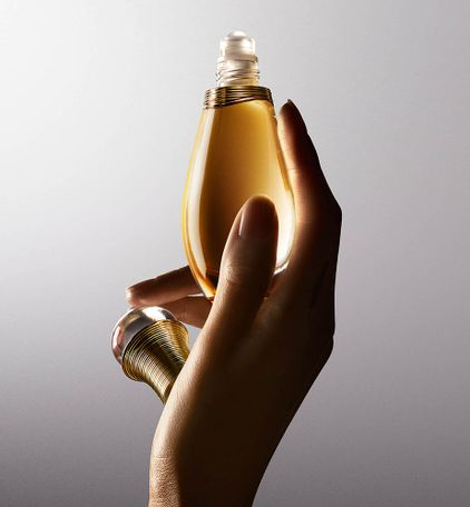 3348901553650_04--thumb01-dior-jadore-eau-de-parfum-infinissime-roller-pearl