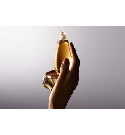 3348901553650_05--zoom01-dior-jadore-eau-de-parfum-infinissime-roller-pearl