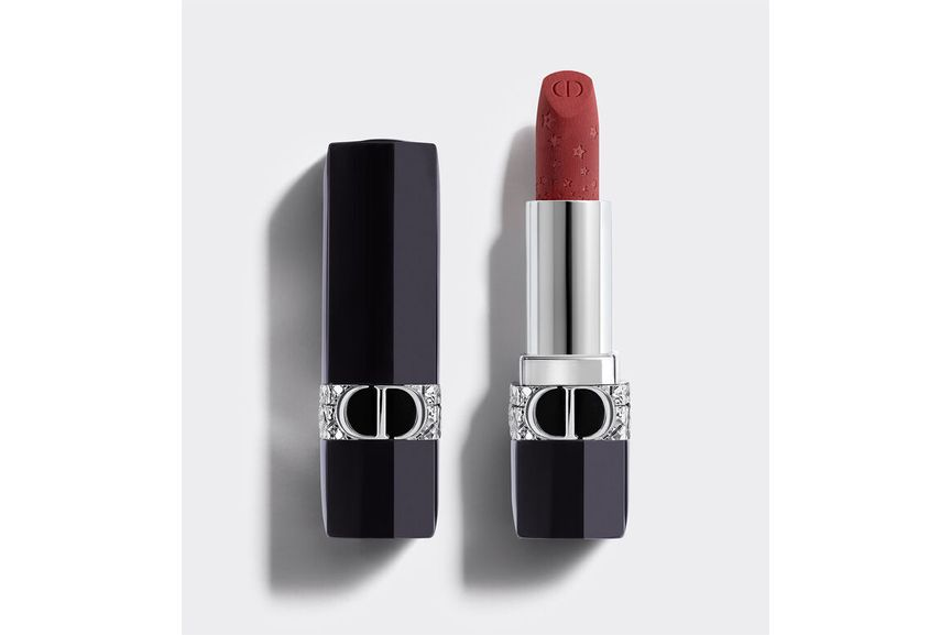 3348901580571_01--shelf-dior-rouge--limited-star-edition-jewel-lipstick-engraved-stars-motif-velvet-met