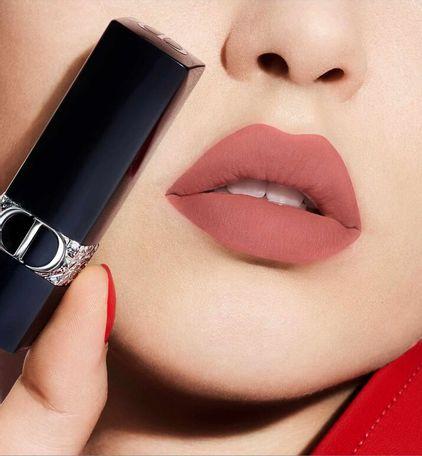 3348901576222_06--thumb02-dior-rouge--limited-star-edition-jewel-lipstick-engraved-stars-motif-velvet-m