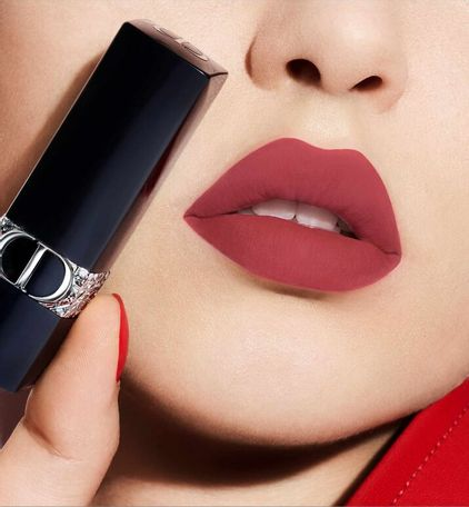 3348901580571_06--thumb02-dior-rouge--limited-star-edition-jewel-lipstick-engraved-stars-motif-velvet-m