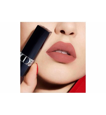 3348901576222_07--zoom02-dior-rouge--limited-star-edition-jewel-lipstick-engraved-stars-motif-velvet-me