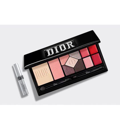 3348901492652_02--highlight-dior--coffret-exclusivo