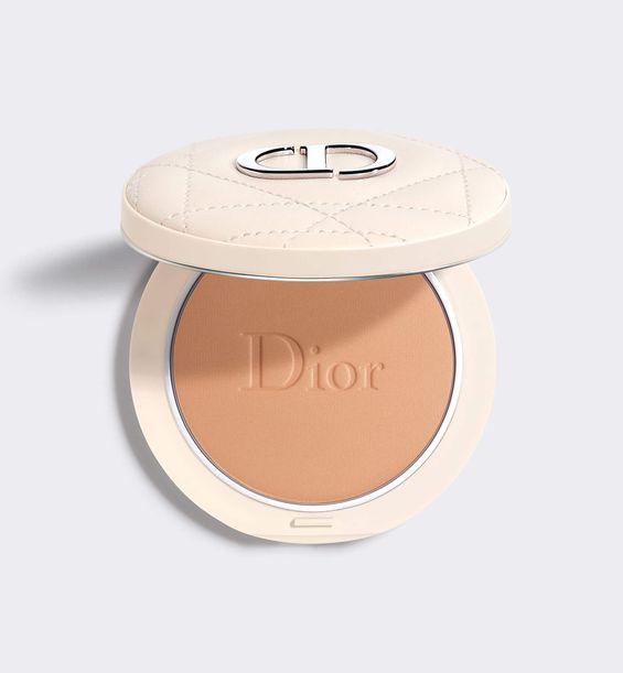 3348901550819_01--shelf-dior--forever-cushion-bronzer-powder