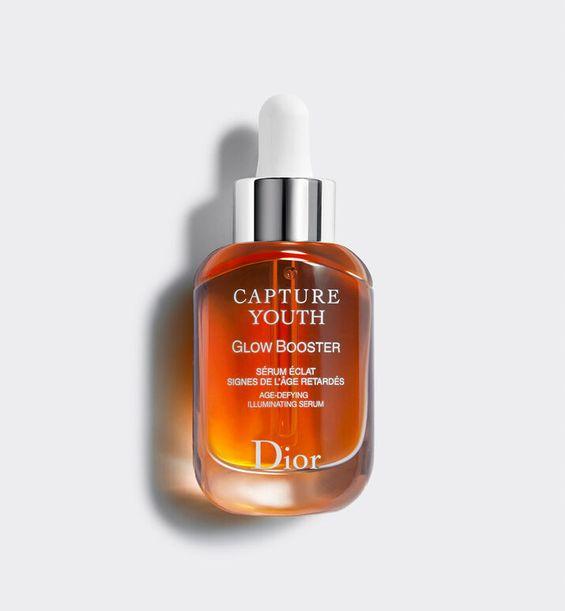 3348901377867_01--shelf-dior-capture-youth-glow-booster-age-delay-illuminating-serum