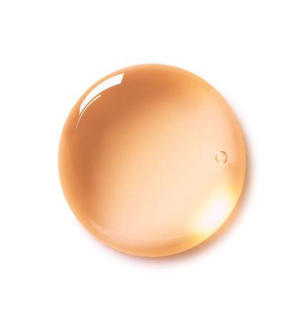 3348901377867_04--thumb01-dior-capture-youth-glow-booster-age-delay-illuminating-serum