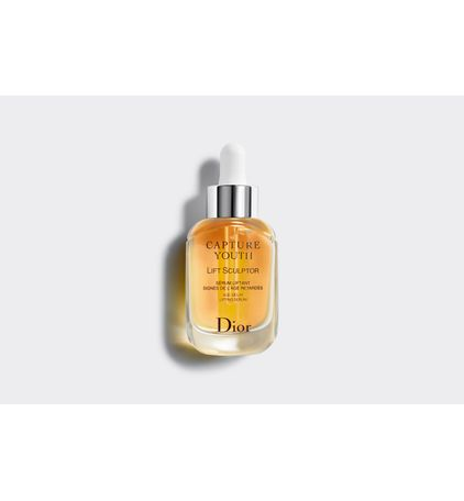 3348901377874_02--highlight-dior-capture-youth-lift-sculptor-age-delay-lifting-serum