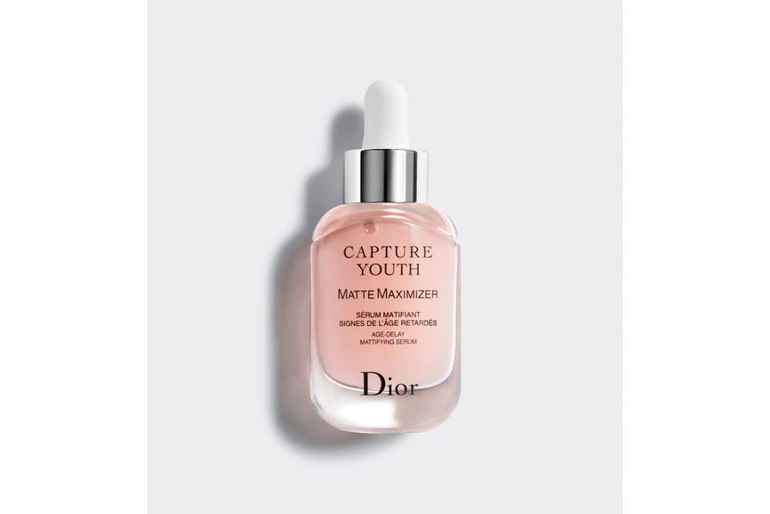 3348901377881_01--shelf-dior-capture-youth-matte-maximizer-age-delay-matifying-serum
