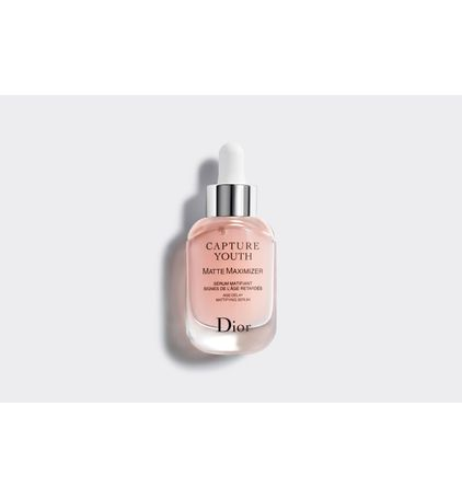 3348901377881_02--highlight-dior-capture-youth-matte-maximizer-age-delay-matifying-serum