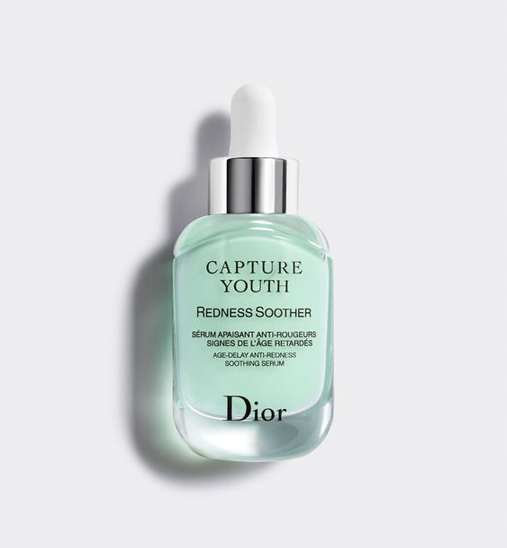 3348901377898_01--shelf-dior-capture-youth-redness-soother-age-delay-anti-redness-soothing-serum