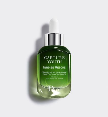 3348901446020_01--shelf-dior-capture-youth-intense-rescue-age-delay-revitalizing-oil-serum