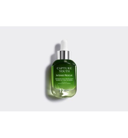 3348901446020_02--highlight-dior-capture-youth-intense-rescue-age-delay-revitalizing-oil-serum
